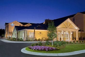Homewood Suites by Hilton Wilmington/Mayfaire Ranked #1 out of 43 hotels in Wilmington
