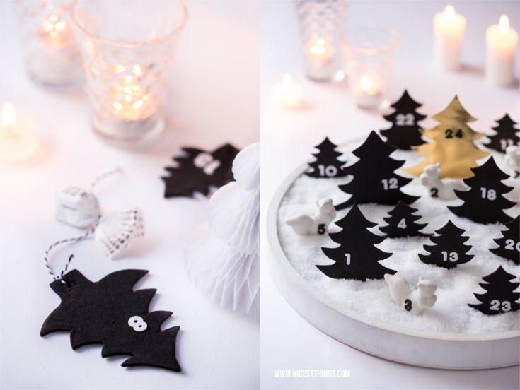 63 best bijzondere adventskalenders images on pinterest christmas time advent calendar and. Black Bedroom Furniture Sets. Home Design Ideas