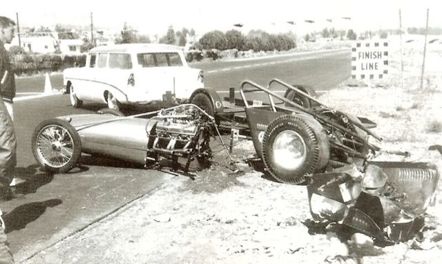 17 Best Images About Drag Racing Mishaps On Pinterest