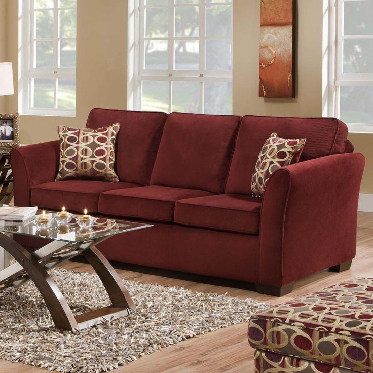 American Signature Furniture Los Angeles: 7 Best Bedroom Furniture Images On Pinterest