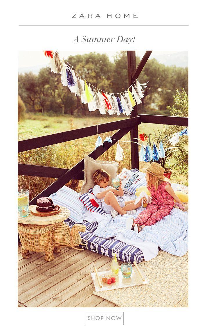 Zara poster design - Zara Poster Design Zara Home