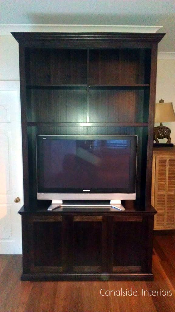 1000 Ideas About Tv Entertainment Units On Pinterest