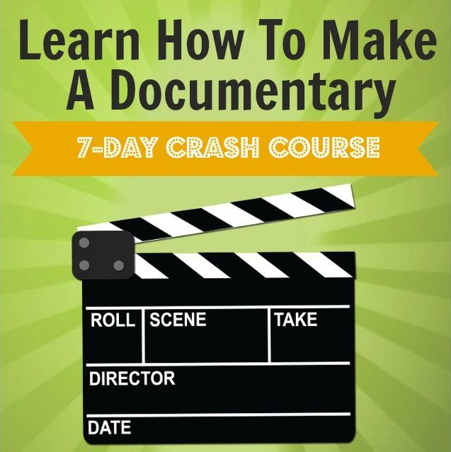 Your amateur films #2