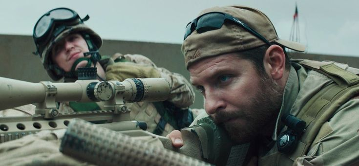 'American Sniper.' 'Unbroken.' 'The Great Gatsby.' If it's a big blockbuster, chances are Wild Card has packaged it for the masses.