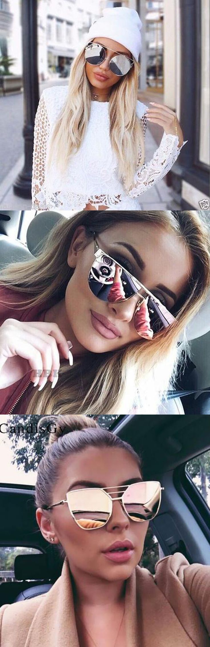 2017 trendy cat eye vintage luxury womens and mens sunglasses, Bohemian Jewelry,  Gifts,Gyps,Cochealla Style,Cochealla Sunglass Eyewear, Festival Accessories, Coachella, Sunglasses,mirror sunglasses,trendy sunglasses,cat eye sunglasses, coachella style, c https://twitter.com/faefmgaifnae/status/895102852929945600