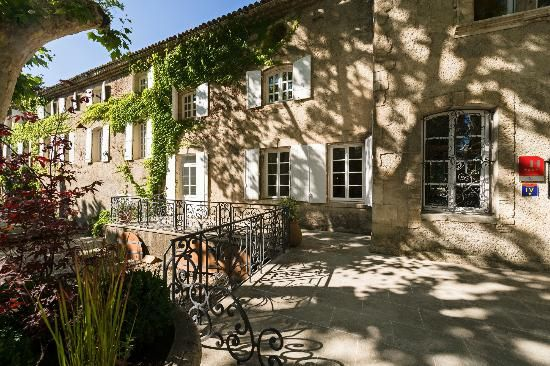 Photos of Moulin de Vernegues Chateaux Hotels Collections, Mallemort - Hotel Images - TripAdvisor