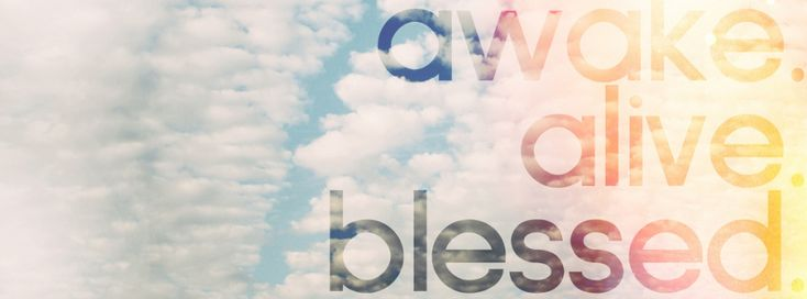 Facebook Covers Quotes About Life | http://couverturefacebook.com/wp-content/uploads/2013/01/awake-alive ...