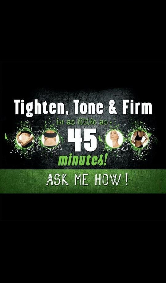 get on the crazy train with that crazy wrap thing. it has worked for me and it could work for you. Have you tried That Crazy Wrap Thing? wowfactor.myitworks.com. Check it out, sign up as a loyal customer and save, or join my team and make some extra cash