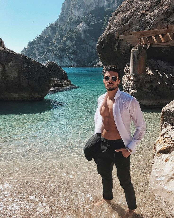"""64.7k Likes, 265 Comments - Mariano Di Vaio (@marianodivaio) on Instagram: """"When it's hot, you've got no swim pants and you try to play cool  @mdvCollection #MdvEyewear"""""""