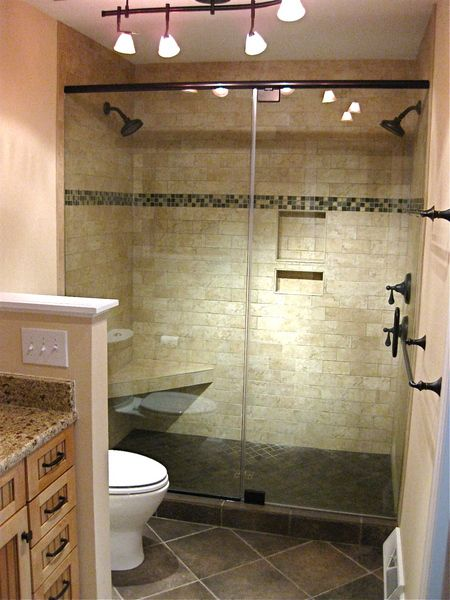 Dual shower heads my ultimate dream home sweet for Bath ultimate