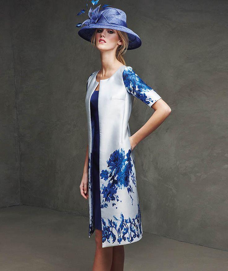 vestido-corto-estampado.jpg (748×888)