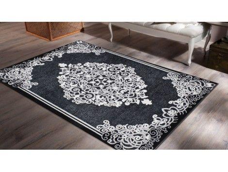 1000 id es sur le th me tapis orientaux sur pinterest - Grand tapis pas cher maison ...