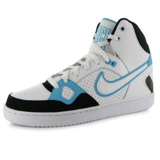 nike air force 1 mid sports direct