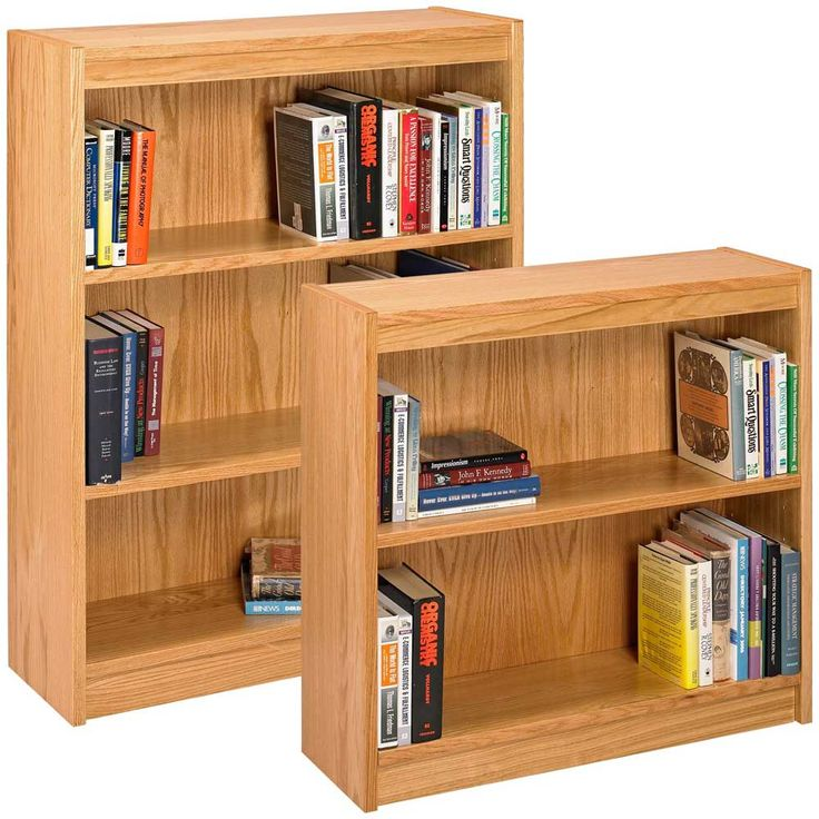 Best Oak Bookshelves Ideas On Pinterest Oak Ladder Shelf