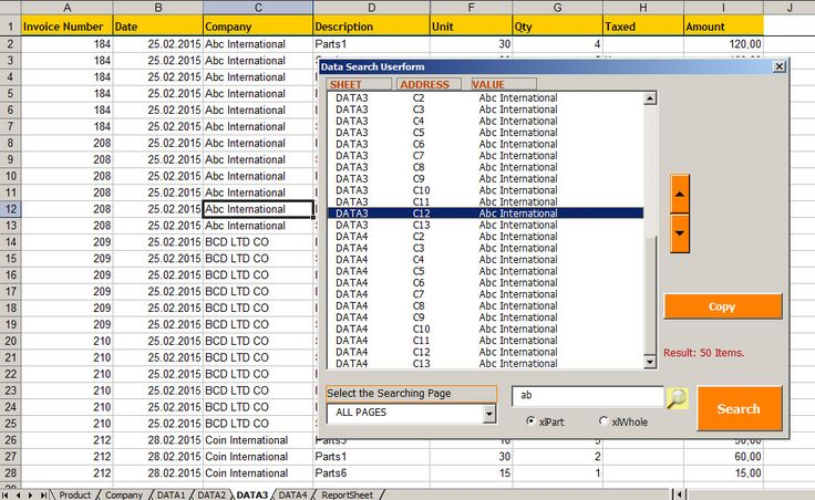 Best 199 Excel Tutorials And Excel Advanced Templates Images On