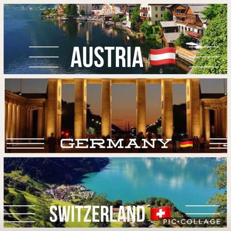 My business is coming to these countries 1 October - any savvy business minded people in these countries please let me know