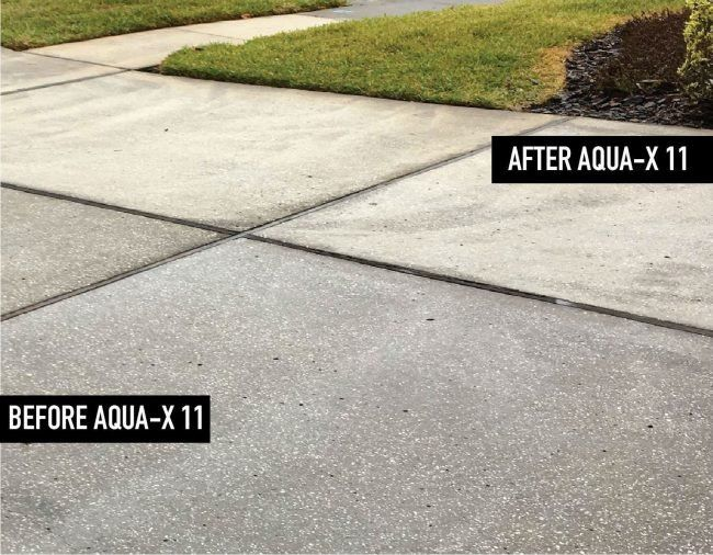 The Best Driveway Sealer For Asphalt And Concrete Surfaces Driveway Sealer Concrete Driveway Sealer Concrete Sealer