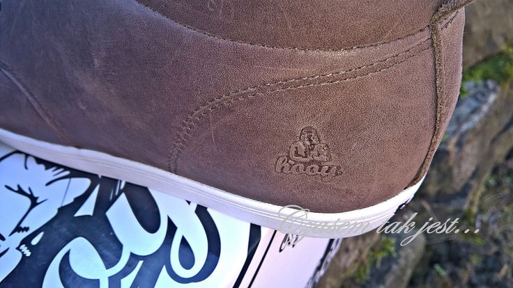 Dzien 267 Buty Hooy Serpentus Shoes Sneakers Keds