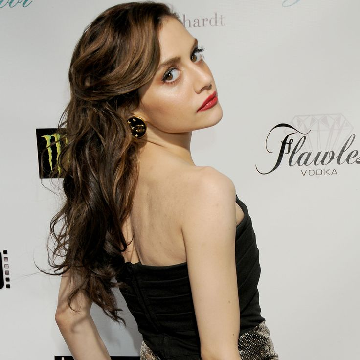 Brittany Murphy's Death Could've Been Avoided, Had Her Mother Called An Ambulance 24 Hours Earlier, Pathologist Claims