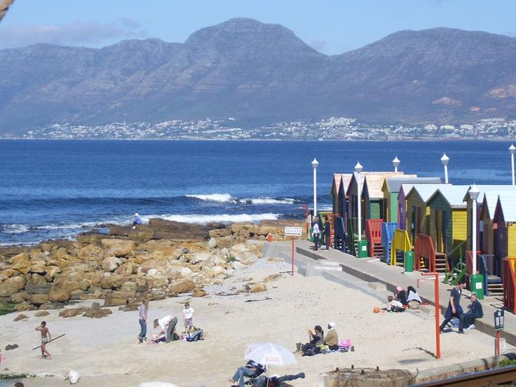 Cape Town 27 | CABS Car Hire | www.cabs.co.za