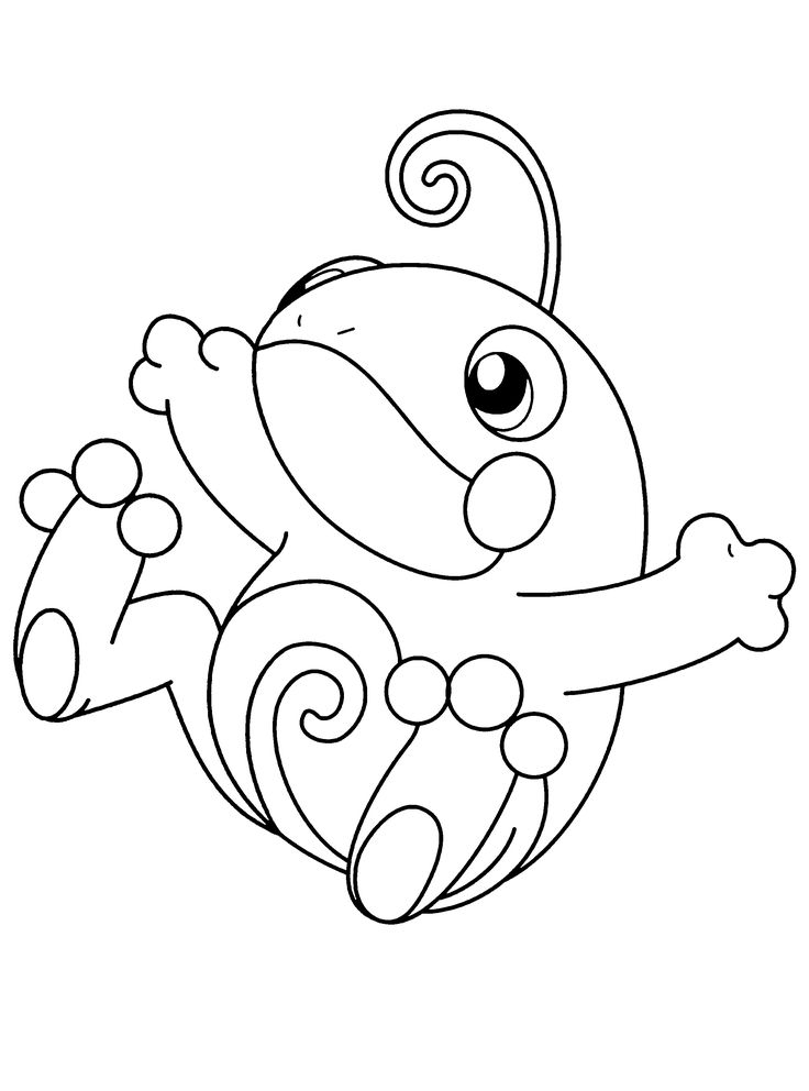 281 best Pokemon Coloring Pages images on Pinterest Pokemon