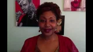 What is a Renaissance Coach?  Find out in this video!