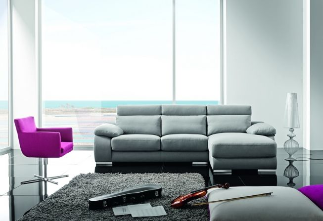 63 best Sofa Sets images on Pinterest   Sofa set, Bed and Bed heads