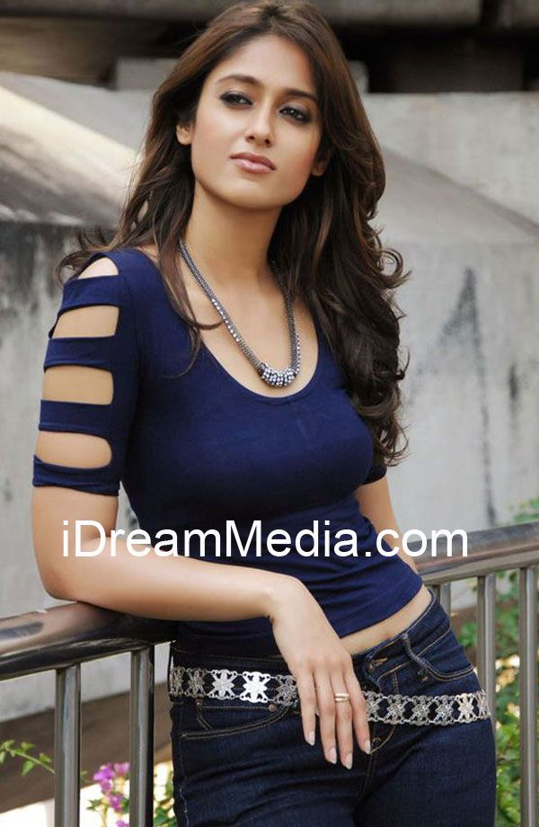 Ileana hot pictures, Ileana hot and spicy pictures, Ileana latest photo…