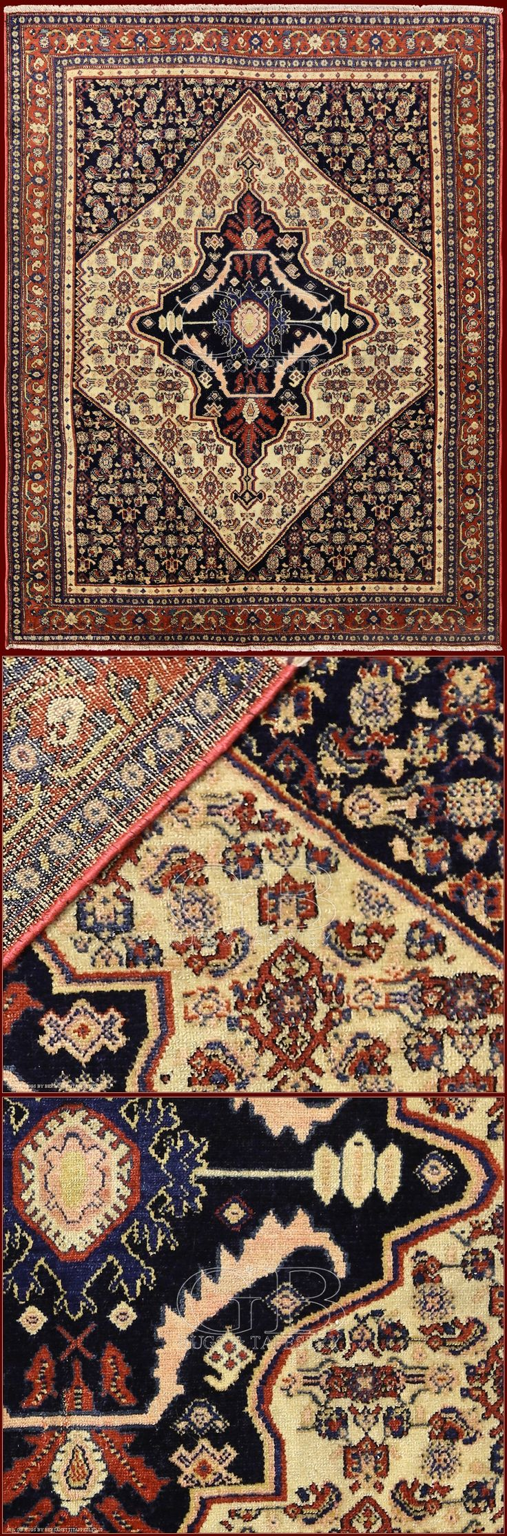 http://www.gb-rugs.com/Tappeti/?psearch=zar&x=0&y=0