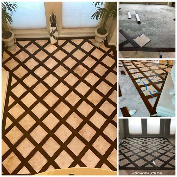 We would really be happy to help you out in any way we can!  713-306-8643 www.stonewoodhouston.com  #stone #wood #surfaces #cleaning #installation #restoration #floor #recoating #sealing #honed #polish #groutcolor #services #marble #limestone #travertine #terrazzo #concrete #ceramic #porcelain #slate #countertops #saltillo #stonewood #houston #texas
