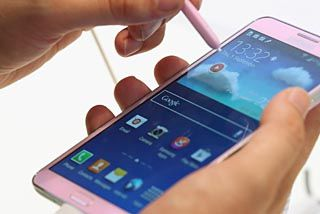 Why the Samsung Note 3 is the best smartphone by a mile