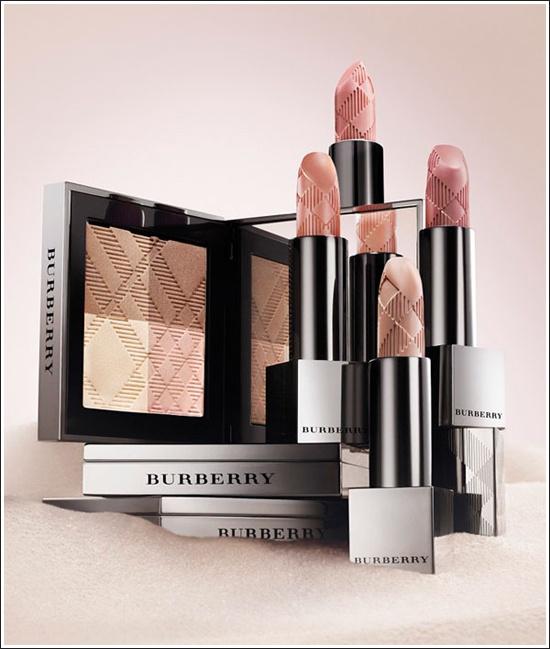 Burberry Summer 2012: Sheer Summer Glow: Summer 2012, Make Up, Makeup Collection, Burberry Beauty, Summer Glow, Products