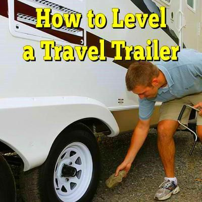354 Best Images About Casita Travel Trailers On Pinterest