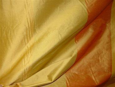 "54"" Silk Dupioni 9"" Stripe - Dynamo Eden | Online Discount Drapery Fabrics and Upholstery Fabric Superstore!"