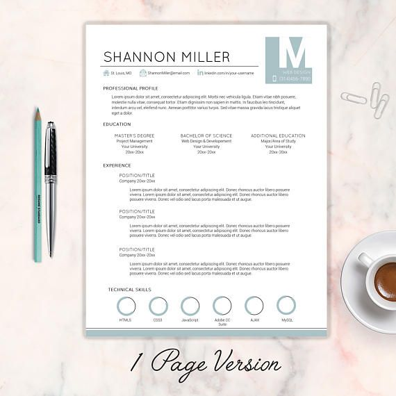 25+ beste ideeën over Sales resume op Pinterest - Ondernemer - cover letter for sales