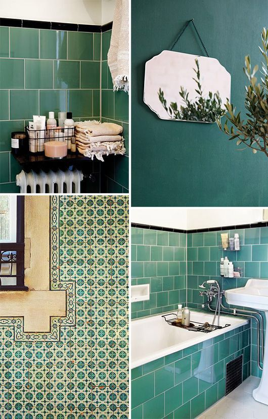 12 best PJH Bathrooms images on Pinterest | Bath, Bathroom and Bathrooms