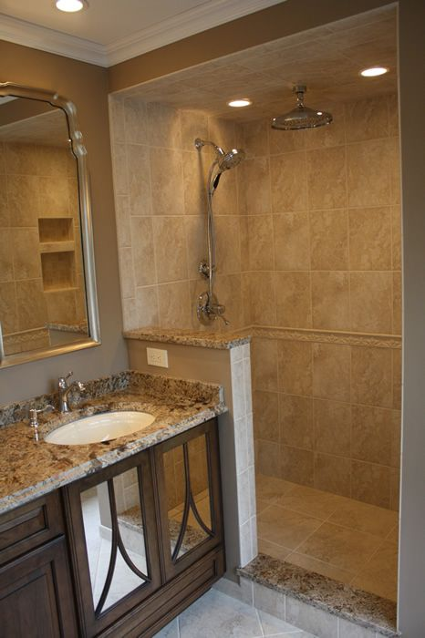 Shower Floor Tiles Which Why And How: 17 Best Images About Bathroom Tile Ideas On Pinterest