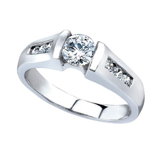 story bands collection use our jewellery halo engagement wedding home love rings ido