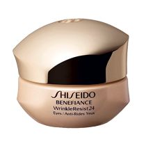 Shiseido Advent Calendar - Benefiance WrinkleResist24 Intensive Eye Contour Cream
