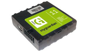 Now you can do easy fleet management with Myguardian 11 and Myguardian 11 +OBD products. These are #GPS tracking devices from Dogmaguardian. By installing these devices in your vehicle you can easily track all the information. For knowing about features and price of products visit at the site.