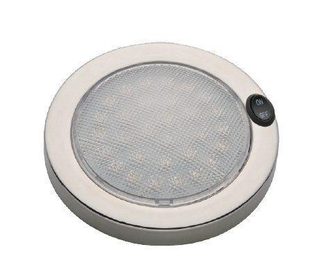1000 id es sur le th me plafonnier led design sur pinterest lampe led plafonniers et lampe de. Black Bedroom Furniture Sets. Home Design Ideas