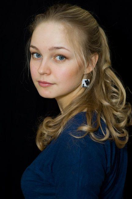 Elena Shilova