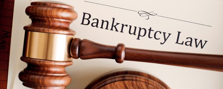 Avail a comprehensive range of services provided by the experienced bankruptcy attorneys of Goldburd McCone LLP to overcome your tax liabilities. Call at (646) 499-8993 today for an initial assistance.