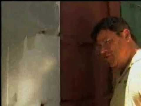 Bob Vila : Super Therm® Ceramic Insulation - YouTube
