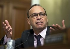 Luis Gutierrez Paid His Wife over $300,000 From Campaign Funds