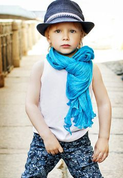 Little man style     #fashion #kids