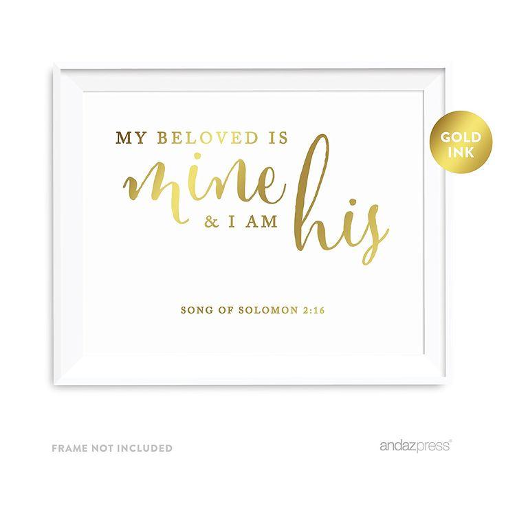 Best 25 Wedding bible verses ideas on Pinterest  Wedding