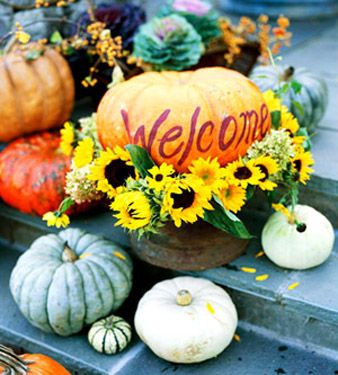fall-decorating-ideas-thanksgiving-halloween-yard-decorations (11)