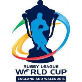 World Cup Rugby, 2013-11-23 23:59:20, Wembley Stadium, Arena Square, Engineers Way, , London, UK, HA9 0WS, - goalsBox™