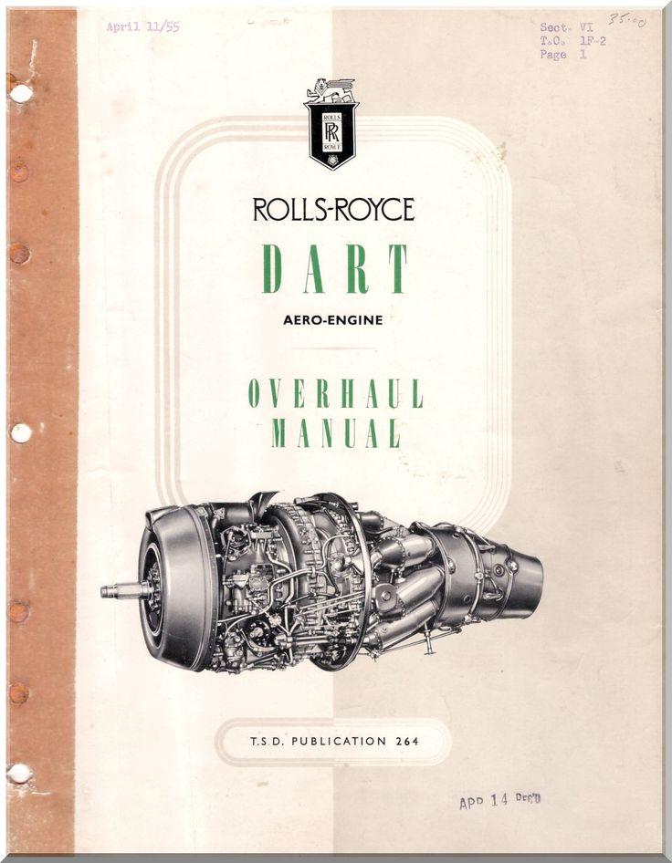rolls-royce-dart-aircraft-engine-overhaul-manual-t-s-d-264-3.gif (1024×1317)